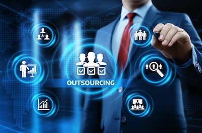 More than ever, businesses should consider outsourcing sales